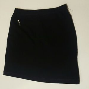 Adorable Tommy Hilfiger Skirt